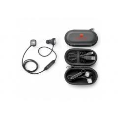Écouteurs sans fil stéréo