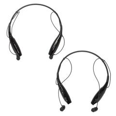 Écouteurs sport sans fil