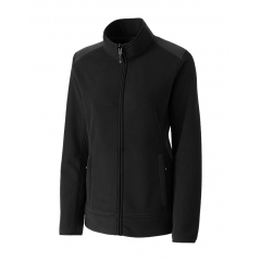 manteau confortable 100% polyester