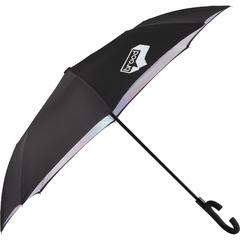 """48"""" Auto Open Designer Inversion Umbrella"""