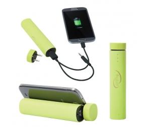 téléphones intelligents