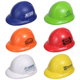 PJL-016 balle anti-stress : casque de sécurité