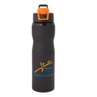 PJL-799 bouteille d'eau 25 oz