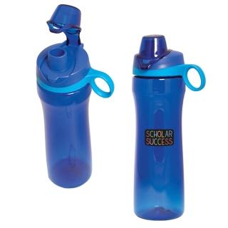PJL-4995 Bouteille d'eau 25 oz