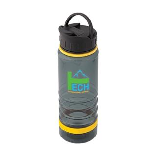 PJL-4998 Bouteille d'eau 25 oz