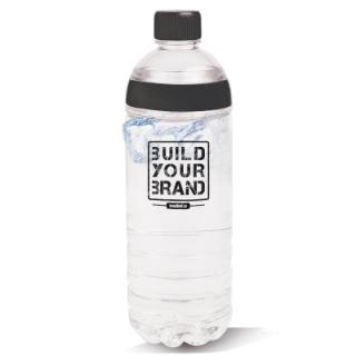 PJL-794 bouteille parfaite pour les temps chauds