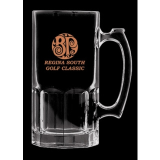 PJL-633 buck à bière 33 oz