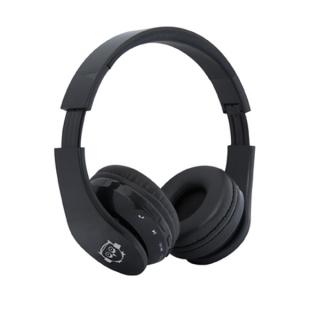 PJL-5007 Casque d'écoute pliable Bluetooth