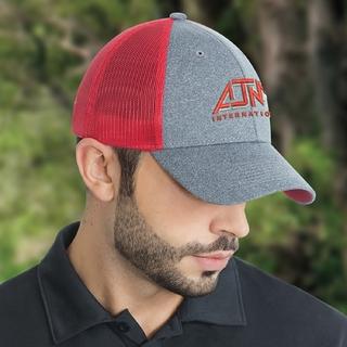 PJL-5776 casquette matériel doux