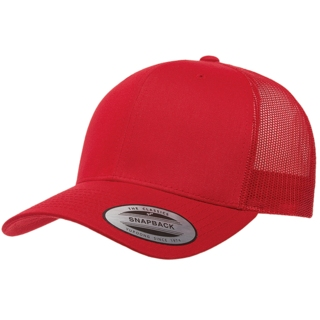 PJL-5774 casquette yupoong