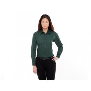 PJL-3556F chemise habillée pour femme