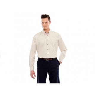PJL-3556 chemise habillée pour homme