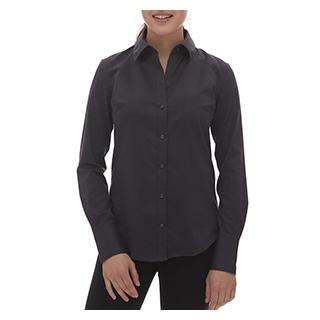PJL-5467F chemise habillée sans repassage