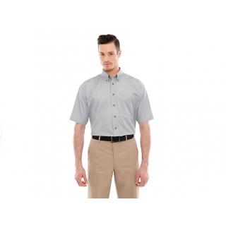 PJL-3558 chemise manches courtes pour homme