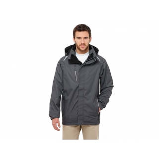 PJL-5159 Coquille imperméable