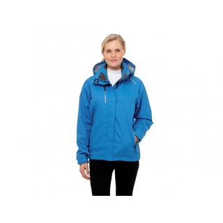 PJL-5159F Coquille imperméable femme
