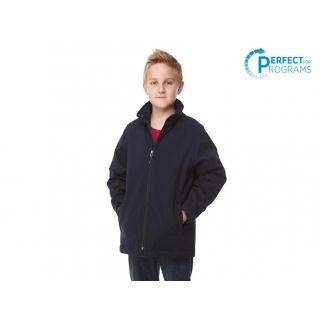 PJL-5147J Coquille souple isolée enfant
