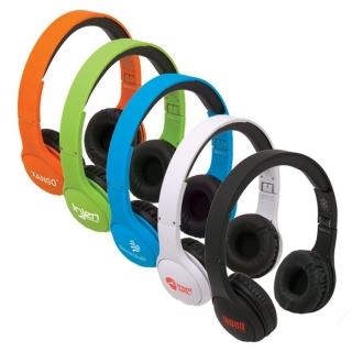 PJL-3455 écouteur haute performance