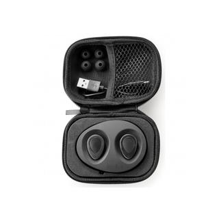 PJL-5554 Écouteurs boutons sans fil