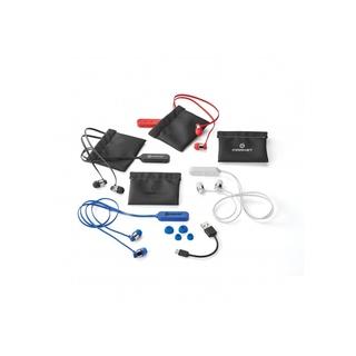 PJL-5555 Écouteurs boutons sans fil