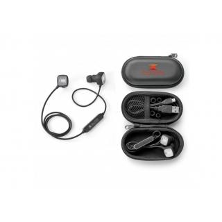 PJL-5202 Écouteurs sans fil stéréo
