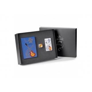 PJL-4878 Ensemble-cadeau 3 pièces