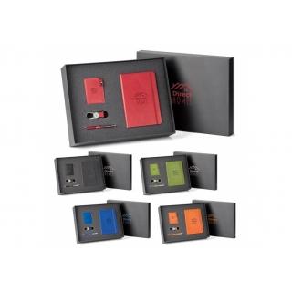 PJL-4876 Ensemble-cadeau 4 pièces