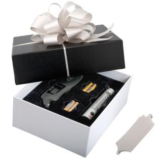 ENS-022 ensemble cadeau pour la voiture