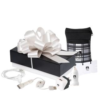 ENS-036 ensemble cadeau technologique
