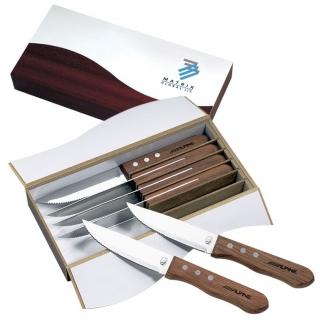 PJL-820 ensemble de couteaux à steak