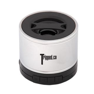 PJL-3469 haut-parleur Bluetooth