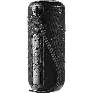 PJL-5834 Haut-parleur bluetooth à l