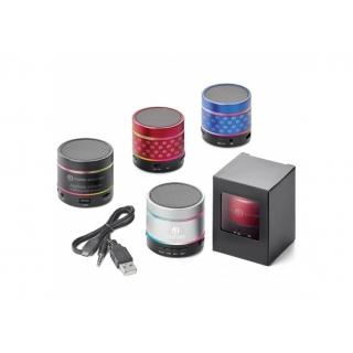 PJL-4851 Haut-parleur sans-fil