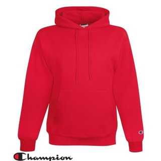 PJL-5792 hoodie champion