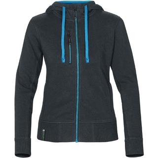 PJL-5788F hoodie de luxe (très beau )