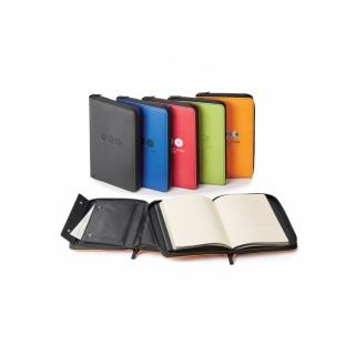 PJL-4898 Journal rechargeable avec IDRF