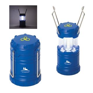 PJL-5689 Lanterne compact (lumens)