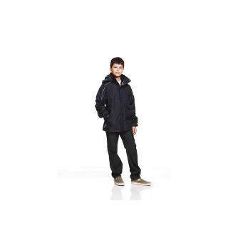 PJL-3601J manteau 3 en 1, enfant