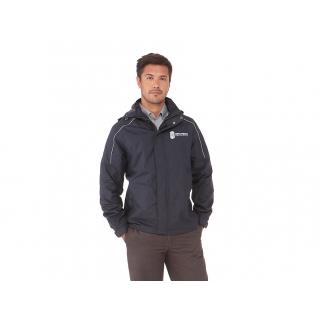 PJL-3601 manteau 3 en 1, homme