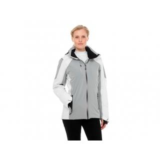 PJL-3895F manteau d'hiver pour froid extrême femme