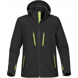 PJL-5407 manteau de plein air imperméable