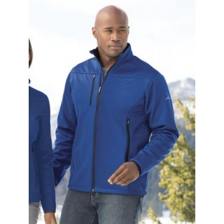 PJL-5513 manteau Eddie Bauer imperméable et léger