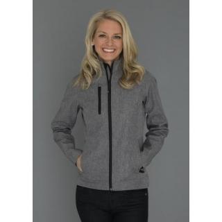 PJL-5510F manteau imperméable et léger