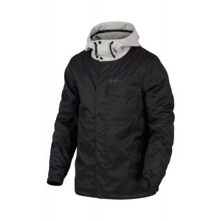 PJL-5465 manteau isolé biozone
