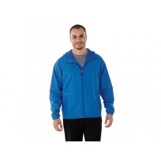 PJL-3843 manteau léger, résistant à l'eau