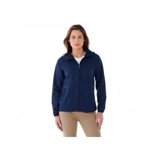 PJL-3843F manteau léger, résistant à l'eau
