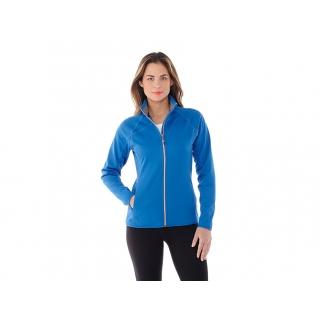 PJL-3840F manteau léger technique femme