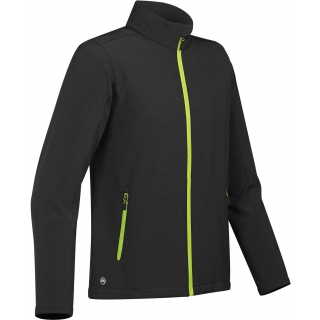 PJL-5410 manteau sport haute performance