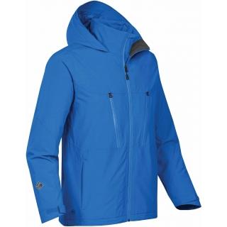 PJL-5409 manteau ultra léger et doux au toucher
