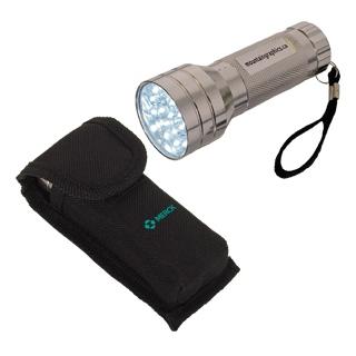 PJL-1416 mini, 21 LED